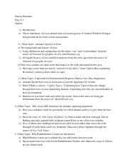 Argumentative Outline.pdf