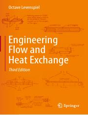 Springer.Eng.3rd.Edition.Oct.2014.ISBN.1489974539.pdf