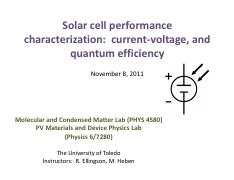 20111108_lecture_6.1_phys4580.6280.pdf