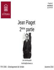 Cours 8 - Piaget (2).pptx