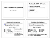 L26-Chemical_Dynamics