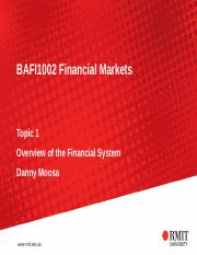 Topic 1 overview fin system tut S2 2015.pptx