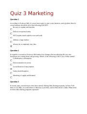 Quiz_3_Marketing (1).docx