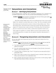 Lesson_5.7_-_Worksheet-1