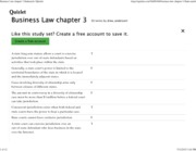 Business Law chapter 3 flashcards _ Quizlet.pdf
