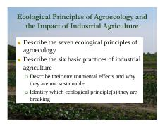 Lecture 2- Environmental impact of conventional agriculture_2017.pdf
