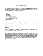 Stata-basics_by_example-3