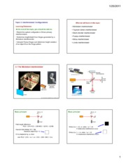 Topic_3_-_Interferometer_configurations_handouts_updated
