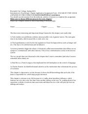 Chapter App Form for Psych, Ch 3.docx