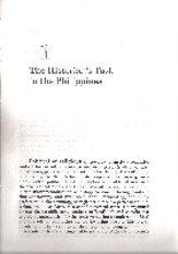 1 The Historians Task in the Philippines.pdf