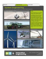 systems-engineering.pdf