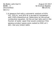 Internal Combustion Engine Seatwork 2.docx