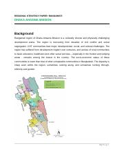 Regional stategy documents of Rangamati Region.pdf
