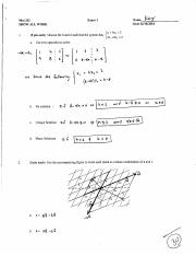 Mat Exam-1-SP16-Sol.pdf