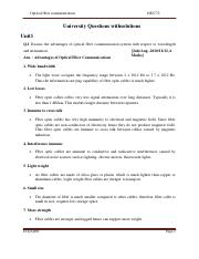 ece-vii-optical-fiber-communication-10ec72-solution