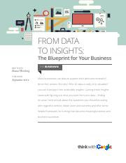 data-to-insights-blueprint-for-your-business_articles.pdf