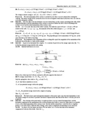 246_PartUniversity Physics Solution