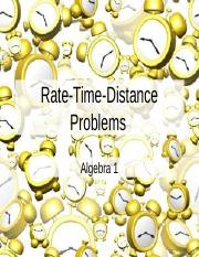 Word-Problems---Rate-Time-Distance-6.ppt