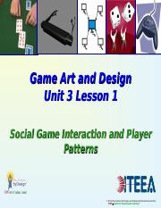 Unit_3_1_Social_Game_Interactions (1)