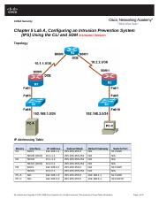 Security_Chp5_Lab-A_IPS_Instructor.doc