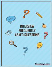 interview-faqs.pdf