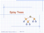 14-4. SplayTrees_outside