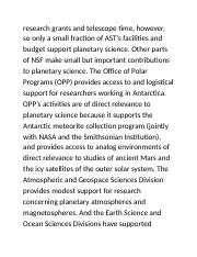 The Planetary Combinations notes (Page 2065-2067).docx
