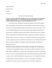 Lit200 Paths of Glory - Literature Response (EB).docx