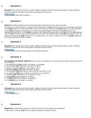 Study Guide 6.docx