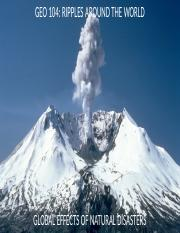 14_Products of volcanism_finalblkbd.pptx