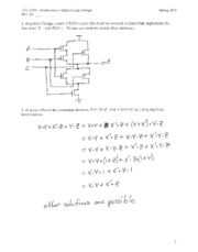 old-prelim1-with-solutions