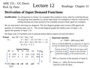 ARE_155_Lecture_12_Times