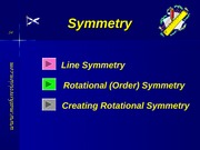 S4_General_Symmetry_TJ_Chapter3