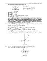 626_PartUniversity Physics Solution