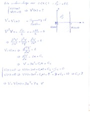 Chapter6_Solutions_Naby