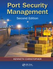 _Kenneth_Christopher__Port_Security_Management%2C_Second_Edition