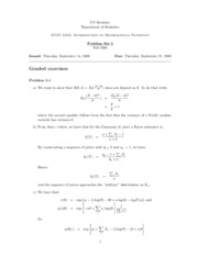 hw5_stat210a_solutions