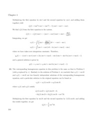 222_pdfsam_math 54 differential equation solutions odd