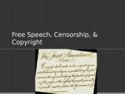 Lecture+14+Free+speech+and+copyright_upload
