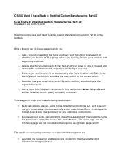 Oltre      idee su Certificate Authority su Pinterest   Tecnologia     ASB Th  ringen Comodo tenta registrar para seu uso a marca do    Let     s Encrypt     mas desiste