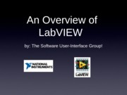 LabVIEW _reference