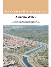 Guide_to_Arizona_Water