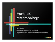 Forensic%20Anthropology2-1
