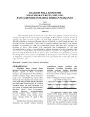 Accounting 1112 Intermediate Accounting Manual Universitas