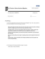 5.2.3 Practice African American Migration-2.pdf
