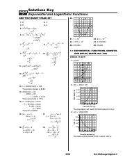 Puzzle making practice fun 63 name exponential and logarithmic puzzle making practice fun 63 name exponential and logarithmic functions pte ca i cuus son us 8 poi14 s date diagram puzzle 1 work exercise al and ccuart Gallery