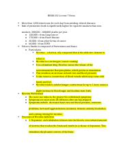 HESM 212 Lecture 7 Notes.docx