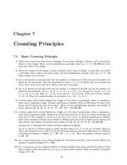 sol_ch7_countprinciples