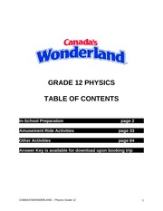 Physics Grade 12 New!(1)