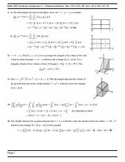 Math265_solutions_assignment1.pdf